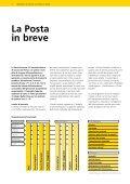 Se questo PDF risulta - La Poste Suisse - Page 4