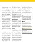 Se questo PDF risulta - La Poste Suisse - Page 5