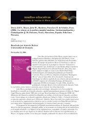 Obtenga este artículo en formato PDF. This ... - Education Review