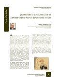 Cuadernos de Ordenacion del Territorio - Sede Manizales - Page 5