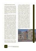 Cuadernos de Ordenacion del Territorio - Sede Manizales - Page 6