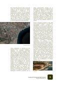 Cuadernos de Ordenacion del Territorio - Sede Manizales - Page 7