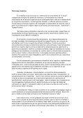 Seminario de iniciación a la Investigación Social - carrera de ... - Page 6