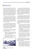 Descargar fichero - Page 7