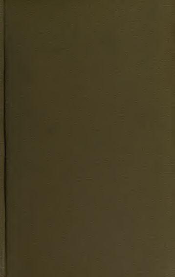 Colección de documentos inéditos relativos al descubrimiento ...