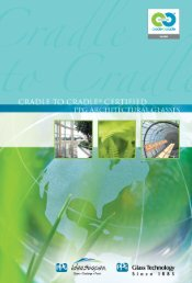 11091 C2C Brochure Update_Layout 1 - PPG Industries