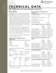 PR-1782 - PPG Industries