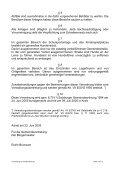 KUNDMACHUNG Ortspolizeiliche Verordnung der - Adnet - Seite 2