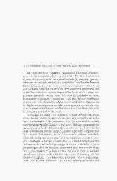 PDF (Capítulo 2) - Universidad Nacional de Colombia
