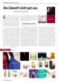 TITELPORTRÄT ADWORK Werbeagentur GmbH TITELSTORY Das - Seite 2