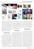 TITELPORTRÄT ADWORK Werbeagentur GmbH TITELSTORY Das - Seite 3