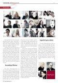 TITELPORTRÄT ADWORK Werbeagentur GmbH TITELSTORY Das - Seite 4