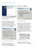 Guía de la Tarjeta Ethernet y Protocolo TCP-IP - Movistar - Page 7