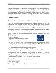 BLOQUE 8 NAVEGADORES.pdf - CBTa 233