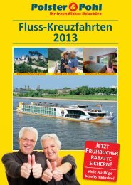 www.pp-reisen.de/content/files/catalog/kat_fkf_13.pdf