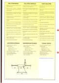 maquinas para carpintería de aluminio - Page 3