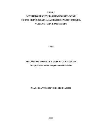 Faça aqui o download do texto na integra em pdf.