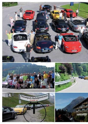 •076-083_ Freizeit-Sport_SI - Porsche Club Deutschland
