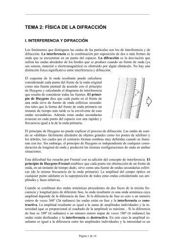 Apuntes de este tema en formato PDF