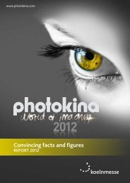 photokina report 2012 (pdf)