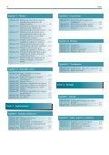 Pliego de prescripciones técnicas generales para obras de ... - Page 4