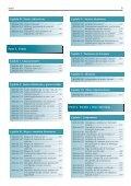 Pliego de prescripciones técnicas generales para obras de ... - Page 5