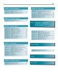Pliego de prescripciones técnicas generales para obras de ... - Page 6