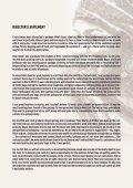 DEMNäCHST IM KINO - Praesens Film - Page 6