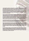 DEMNäCHST IM KINO - Praesens Film - Page 7