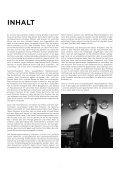 stanley tucci - Praesens Film - Seite 7