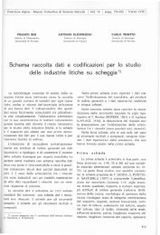 scarica pdf 6733.661KB - Museo Tridentino di Scienze Naturali