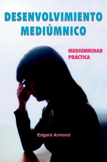 Tamaño 14cm x 21cm 89 páginas - Aliança Distribuidora e Editora ...