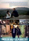 Download - Praesens Film - Page 2