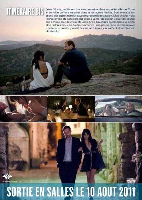 Download - Praesens Film