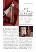 Gourmet - Porsche Club Deutschland - Seite 4
