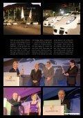 Weissach - Porsche Club Deutschland - Seite 2