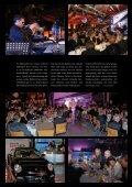 Weissach - Porsche Club Deutschland - Seite 4