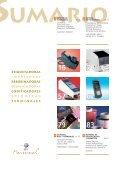 Etiquetas - Maissinal - Page 4