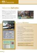 Etiquetas - Maissinal - Page 6