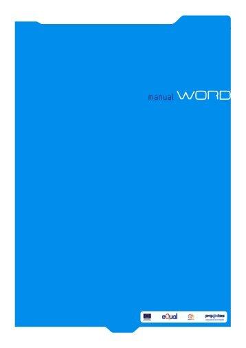 ECM_Materiais_Curso_Conecementos_Informaticos_Word.pdf
