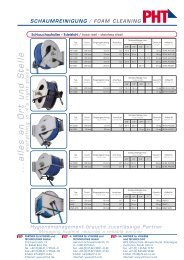 25mm 2.5cm Flexi Schlauchleitung Wasserhahn//Ventil 3-wege Durchfluss-Steuerung