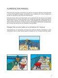 Riesgos asociados a - ACHS - Page 4
