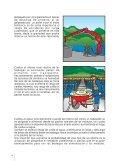 Riesgos asociados a - ACHS - Page 5