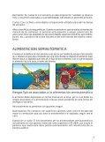 Riesgos asociados a - ACHS - Page 6