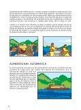 Riesgos asociados a - ACHS - Page 7
