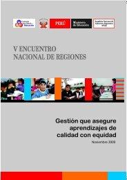 CNE CORREGIDO.CDR - Consejo Nacional de Educación
