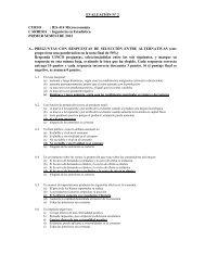 Pauta prueba 2 Microeconomía IES414 2012.pdf