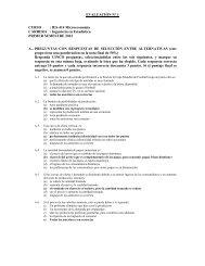 Pauta prueba 1 Microeconomía IES414 2012.pdf