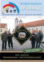 Informationsblatt-2012-01 - Markt Pförring