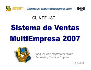 Guía del usuario - jivra.com.mx